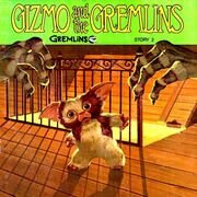 Gizmo and the gremlins.jpg