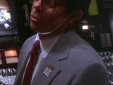 Forster's Technician 1