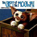 The gift of the mogwai.jpg