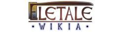 Eletale Wiki