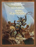 A1-4 Scourge of the Slavelords