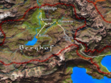 Duchy of Berghof
