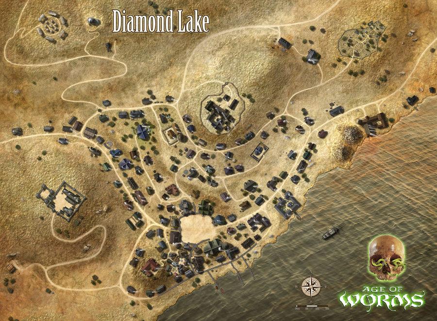 DiamondLake.jpg