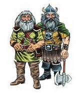 Dwarves2e