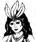 Myrrha 1979