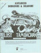 C1 1979 Cover