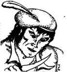 Cair 1979