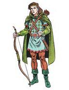 Elves2e