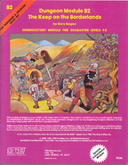 B2 Cover