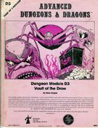 D3 Purple Cover