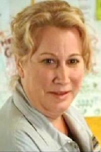 Linda Eve Miller