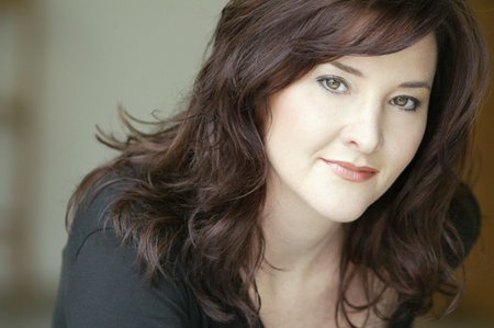 Brooke Blanchard