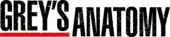 GreysAnatomy S12 Header-logo 600x180.png