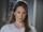 Infirmière Kate