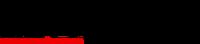 Grey's Anatomy Logo svg.png