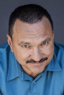 Wayne Lopez