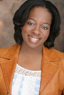 Shenita Moore