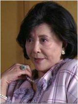 Helen Rubenstein
