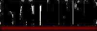 Station 19 logo.png