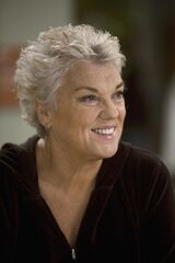 Carolyn Shepherd