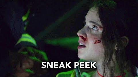"Station 19 2x01 Sneak Peek ""No Recovery"" (HD) Season 2 Episode 1 Sneak Peek"
