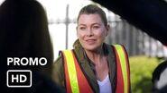 Grey's Anatomy Season 16 Promo (HD)