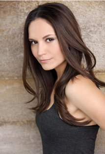 Arlene Santana