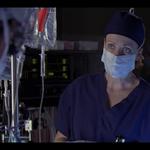 221Derek'sAnesthesiologist.png