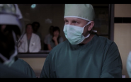 PP4x03Anesthesiologist