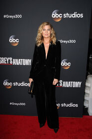 EllenPompeo300party