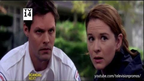"Grey's_Anatomy_9x14_Promo_1_""The_Face_of_Change""_(HD)"