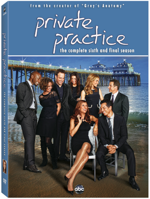 PrivatePracticeS6DVD.png
