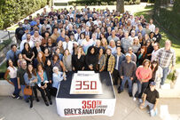 350Party9