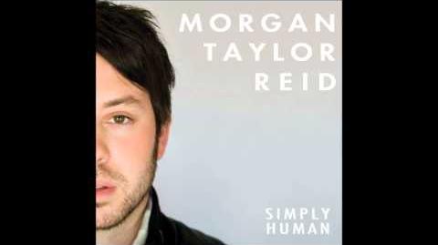 """Brighter"" - Morgan Taylor Reid"