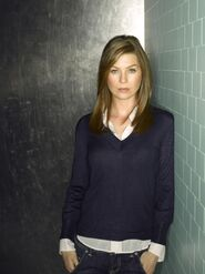 GAS4MeredithGrey3