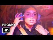 "Station 19 4x15 Promo ""Say Her Name"" (HD) Season 4 Episode 15 Promo"