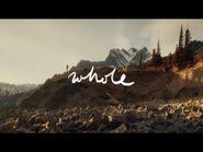 """""""Whole"""" - Jordan Hart"""