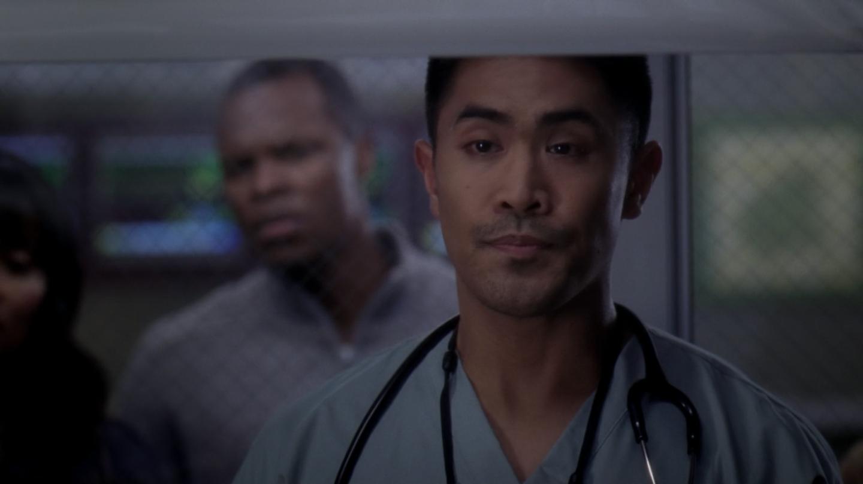 Nurse Adam