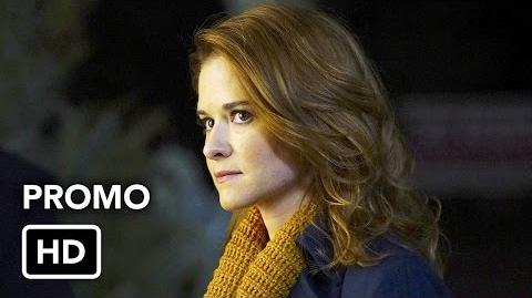 """Grey's_Anatomy_13x16_Promo_""""Who_Is_He_(And_What_Is_He_To_You)?""""_(HD)_Season_13_Episode_16_Promo"""