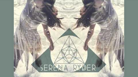 """""""What I Wouldn't Do"""" - Serena Ryder"""