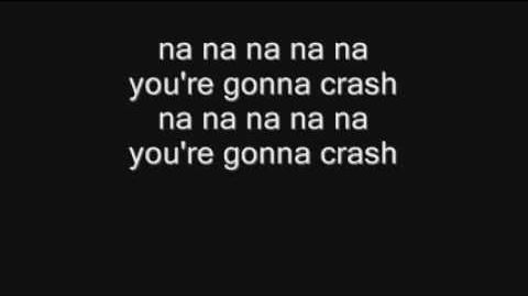 """Crash"" - The Primitives"