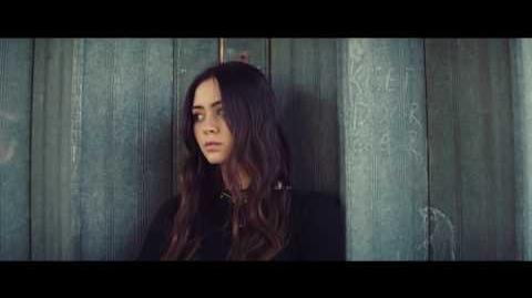 """""""Old Friends"""" - Jasmine Thompson"""