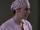 Dr. Hundley
