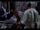 Season 5 (Grey's Anatomy)/Unnamed Characters
