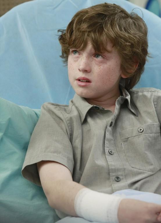 Ethan Dawson