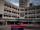 Portland General Hospital