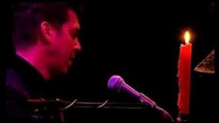 """""""God Only Knows"""" - Joe Henry"""