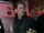 Firefighter Carroll