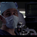 221Richard'sAnesthesiologist.png