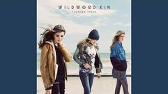"""Hold On"" - Wildwood Kin"
